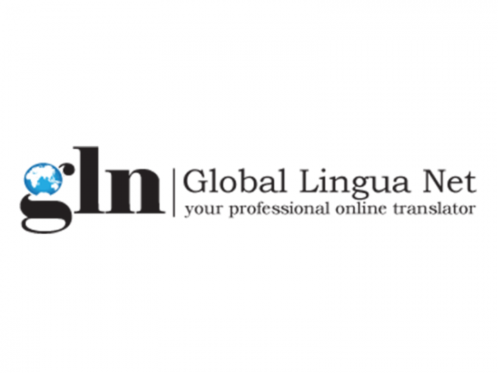global-lingua-net.png