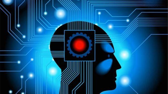 inteligencija.jpg