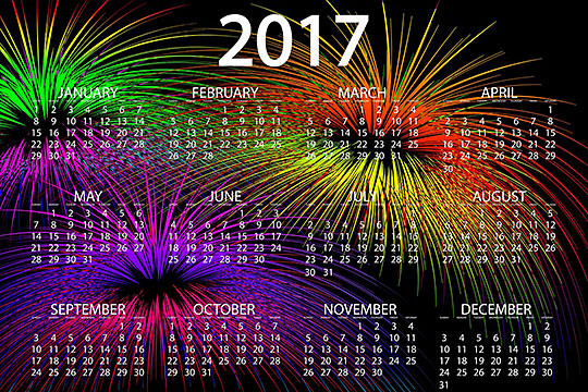 kalendar.jpg