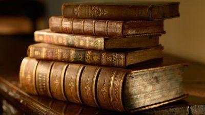 За подолг живот и поубав живот читајте 50 страници на ден