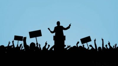 Што е популизам !?
