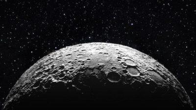 Научниците конечно одредија колку е стара Месечината