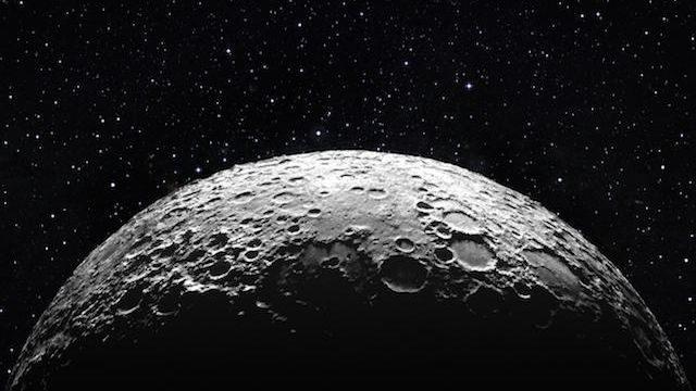 moonhed_1-640x360.jpg