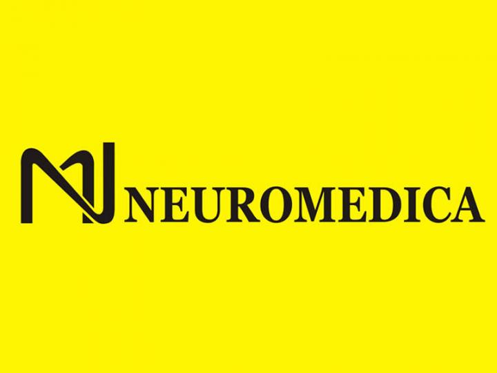 neuromedica.png