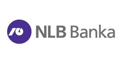 Пракса во НЛБ Банка