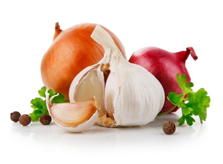 onion-and-garlic.jpg