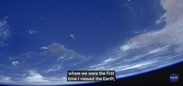 planeta-zemja.jpg