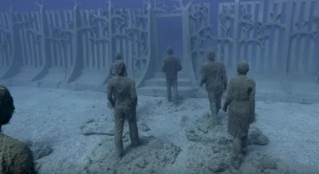 podvoden-muzej.jpg