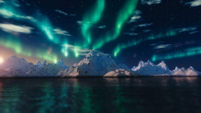 polarna-svetlina.jpg