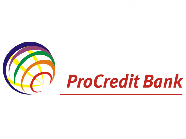 procredit-bank.png