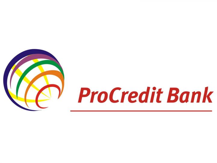 procredit-bank.png