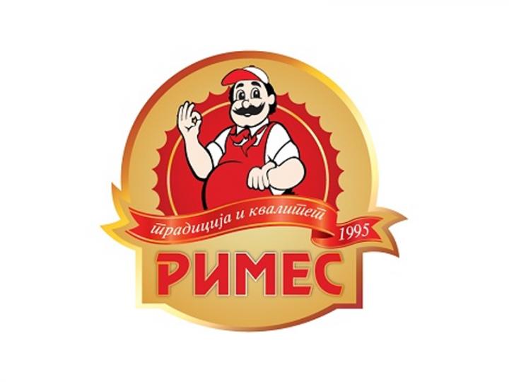rimes.png