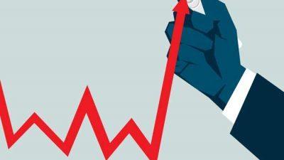 Цените растат во целиот свет и тоа е добра вест… нели ?!