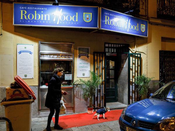 robin-hood-restaurant1.jpg