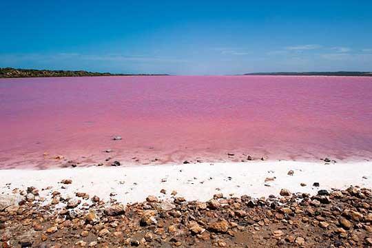 rozevo-ezero.jpg