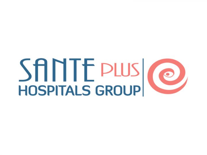 sante-plus-hospital.png