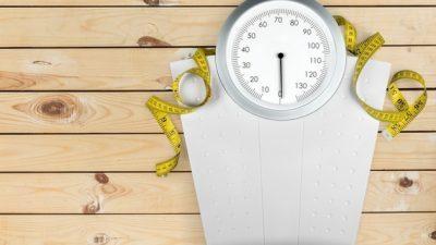Еве колку килограми треба да имате според вашата висина?