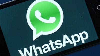 Корисниците на АјФон сега можат да пратат пораки преку WhatsApp и кога не се онлајн