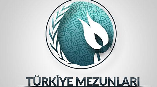 turski-studnti.jpg