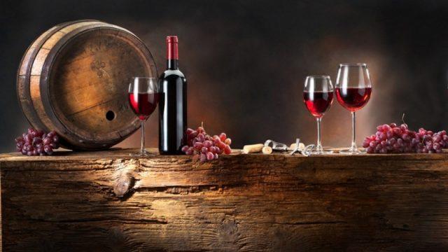 vino-benefiti-istrazuvanja-novo-03.jpg