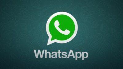 """Голем скандал: Мислевте дека никој не може да ги прочита вашите шифрирани пораки од """"WhatsApp""""? Се лажете…"""