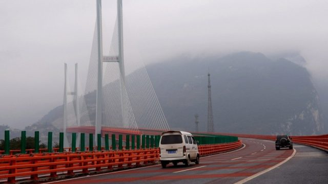worlds-highest-beipanjiang-bridge-opens-china-dezeen-1-1.jpg