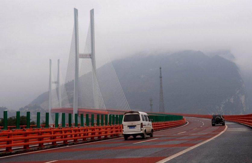 worlds-highest-beipanjiang-bridge-opens-china-dezeen-1-1.jpg
