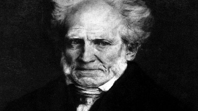 1-najgolemite-mudrosti-na-artur-shopenhauer-koi-vredi-da-gi-prochitate-kafepauza.mk_-960x540-960x540-1.jpg