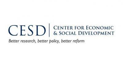 """Програма за пракса """"CESD"""" во Баку, Азербејџан"""