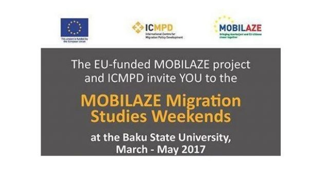 2017-MOBILAZE-Migration-Studies-Weekends.jpg