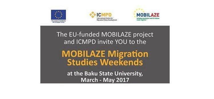 2017-MOBILAZE-Migration-Studies-Weekends.jpg