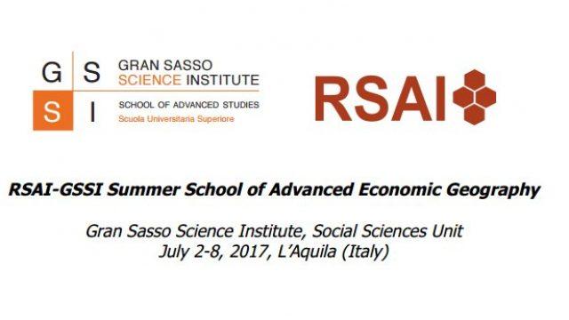 2017-RSAI-GSSI-Summer-School-of-Advanced-Economic-Geography-Italy.jpg