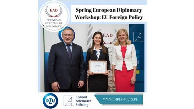 2017-Spring-European-Diplomacy-Workshop-EU-Foreign-Policy.jpg