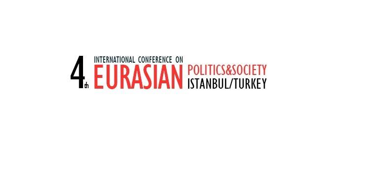 4th-International-Conference-on-Eurasian-Politics-and-Society-Turkey.jpg