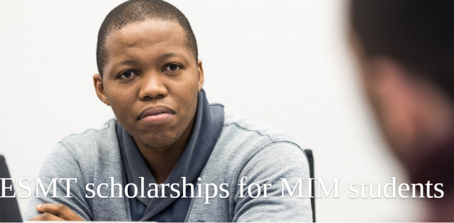 Allianz-Master-Scholarships-in-Germany.png