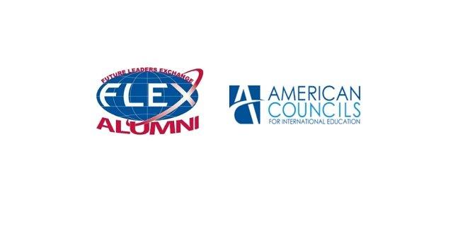American-Councils-Volunteer-Program-in-Baku-Azerbaijan.jpg