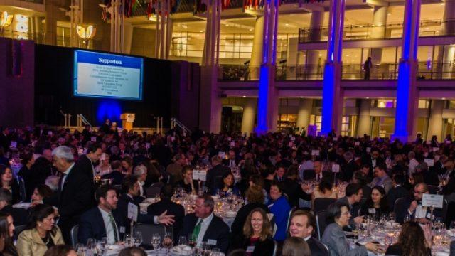 Andrew-E.-Rice-Award-for-Leadership-and-Innovation.jpg
