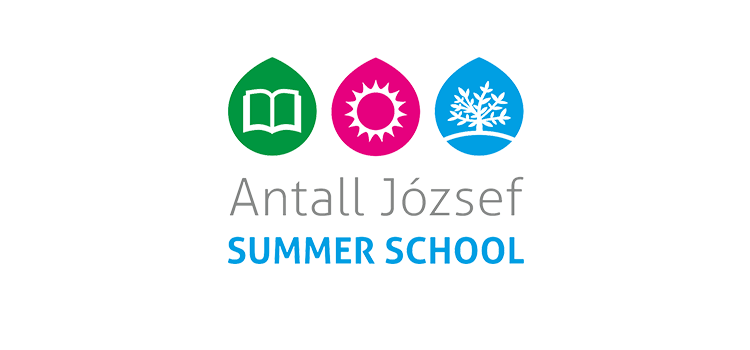 Antall-J-zsef-Summer-School-2017-in-Budapest.png