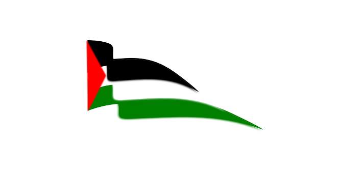 Are-you-interested-in-coming-to-Palestine.png