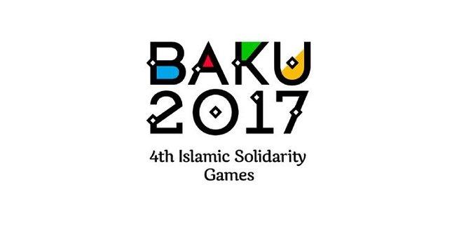 Azerbaijan-Islamic-Solidarity-Games-Operations-Committee-AISGOC-announces-Internship-Program.jpg
