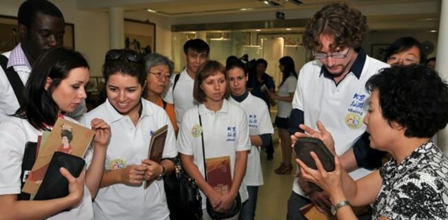 Beijing-Government-Scholarships.jpg
