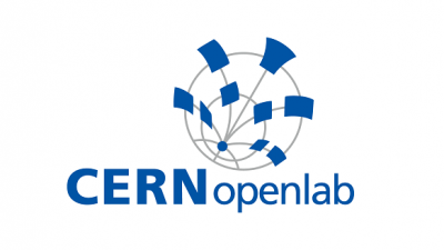 """Летна програма за студенти """"CERN openlab"""""""