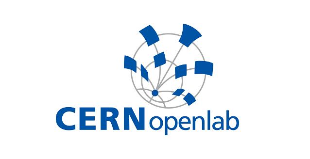 CERN-openlab-Summer-Student-Programme-2017.png