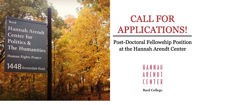 Call-For-Applications-Post-Doctoral-Fellowships-2017-2018.jpg