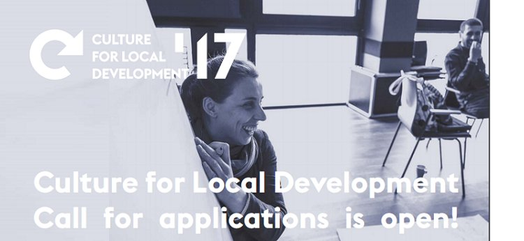 Call-for-Applications-2017-Culture-for-Local-Development.jpg