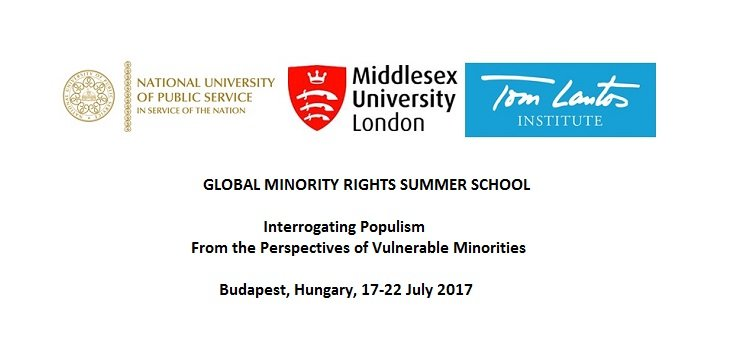 Call-for-Applications-Global-Minority-Rights-Summer-School-2017-in-Budapest-Hungary.jpg
