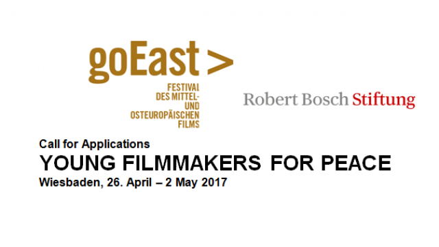 Call-for-Applications-Young-Filmmakers-for-Peace-2017.png