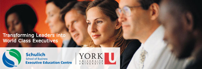 Call-for-Executive-Scholarships-at-SEEC-Toronto-Canada.png