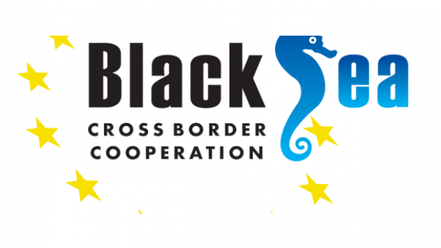 Call-for-Proposals-Black-Sea-Basin-CBC-Black-Sea-Basin-Joint-Operational-Programme-2014-2020-.png