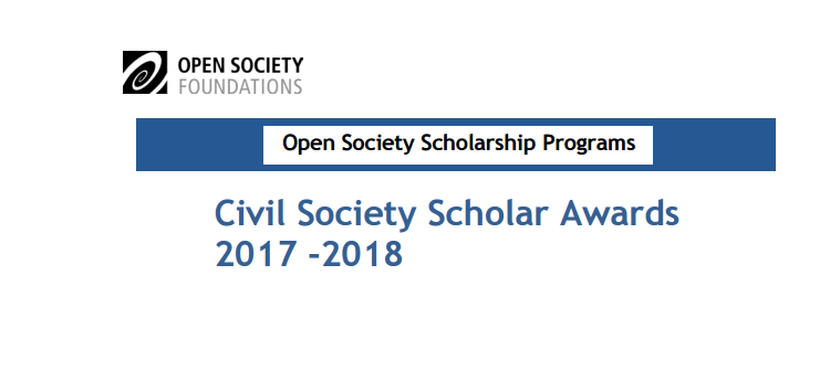 Civil-Society-Scholar-Awards-2017-2018.png
